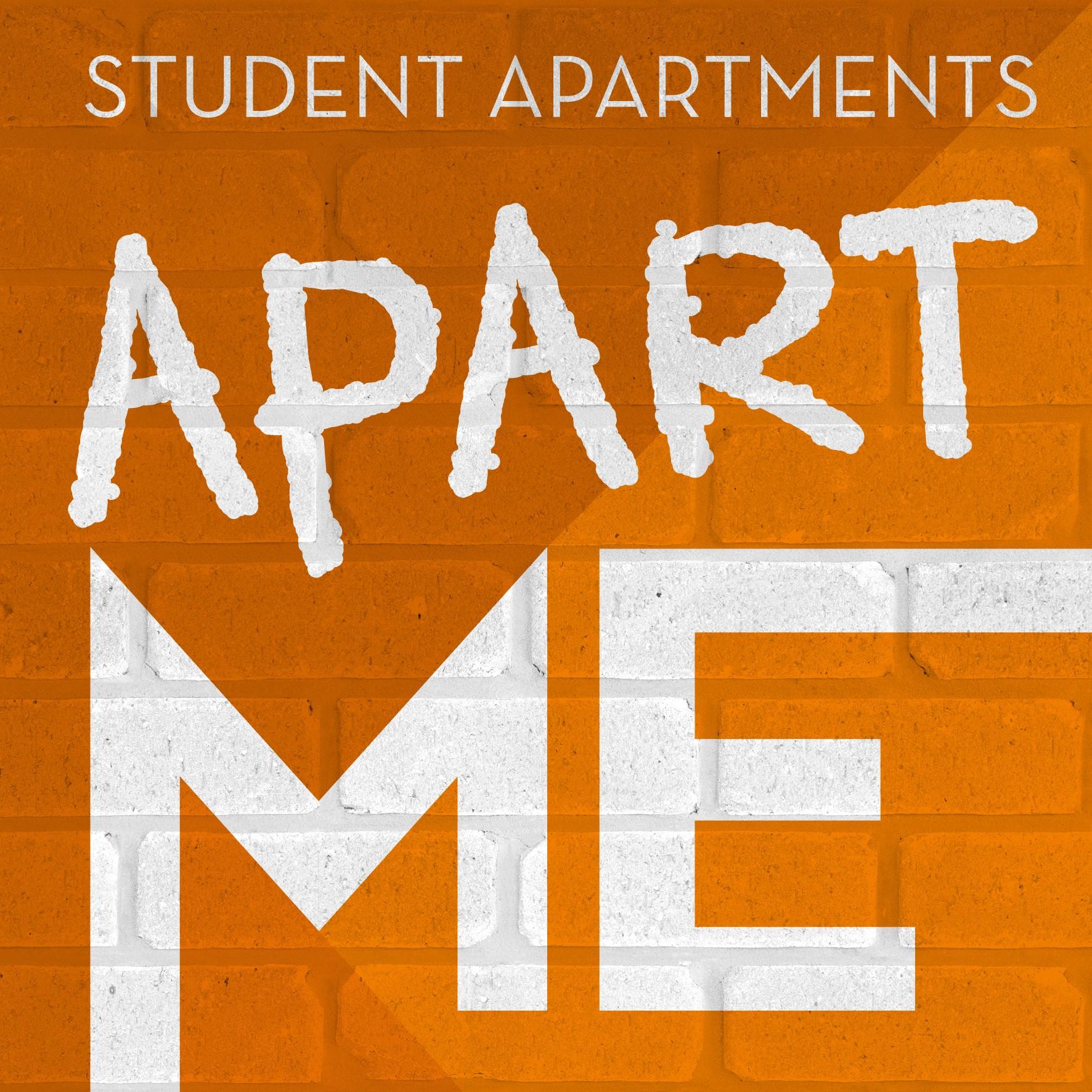 ApartMe