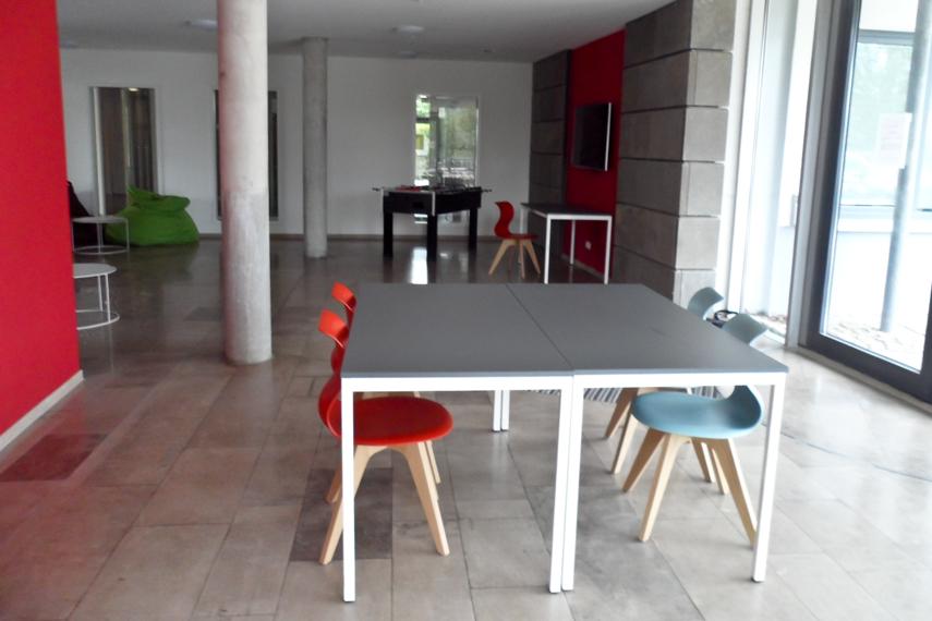 apartme clausthal zellerfeld apartme. Black Bedroom Furniture Sets. Home Design Ideas
